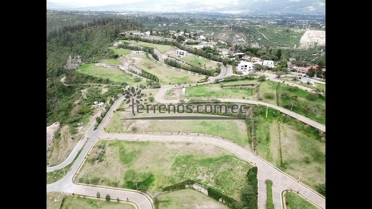 terrenos.com.ec 8