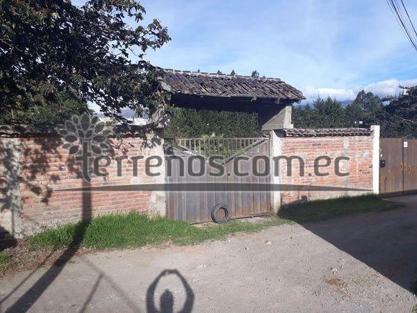 entrada-principal--terreno-residencial-en-venta-en-tumbaco-quito-2244_thumb