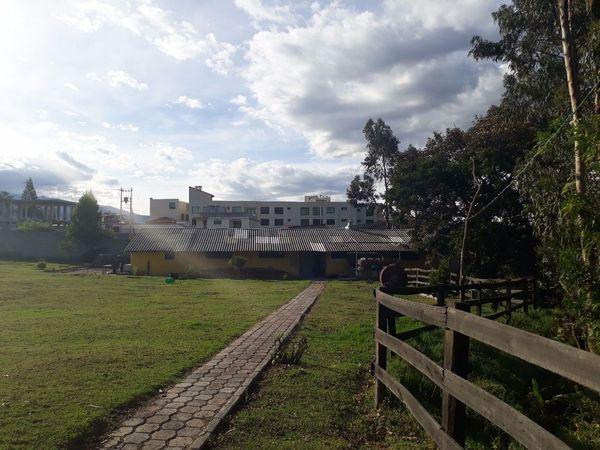terreno-residencial-en-venta-en-tumbaco-quito-2247_thumb