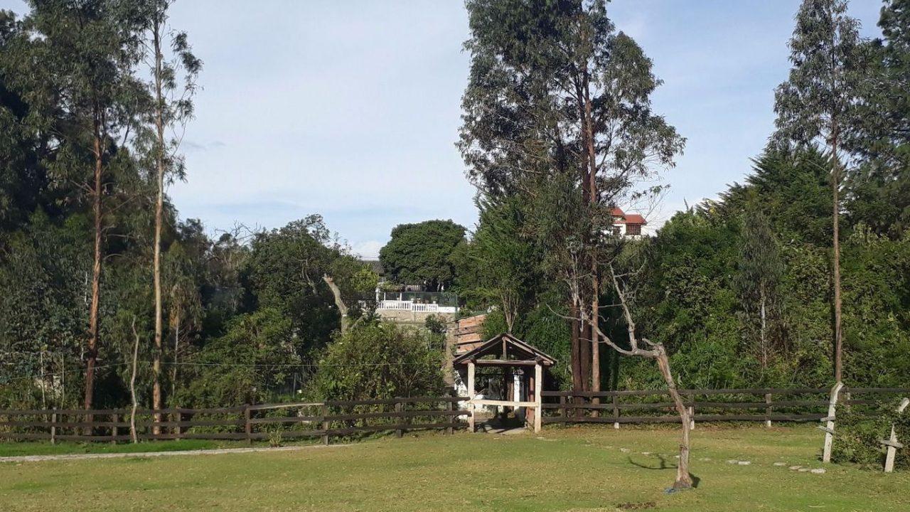 terreno-residencial-en-venta-en-tumbaco-quito-2248