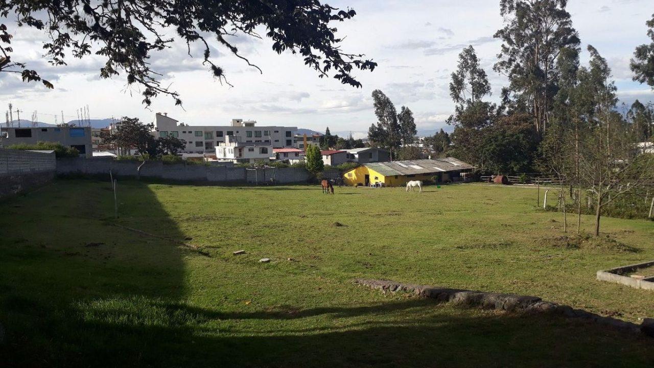 terreno-residencial-en-venta-en-tumbaco-quito-2249