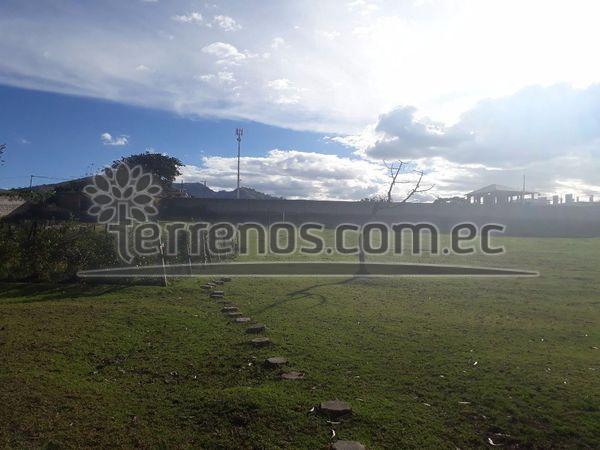 terreno-residencial-en-venta-en-tumbaco-quito-2250_thumb