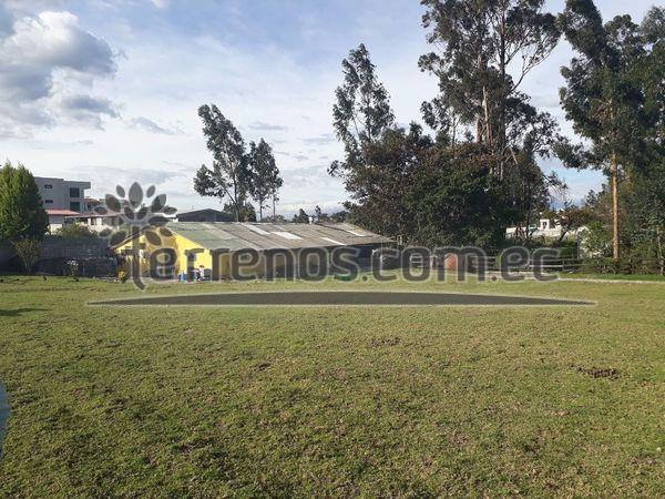 terreno-residencial-en-venta-en-tumbaco-quito-2251_thumb