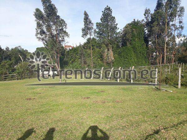terreno-residencial-en-venta-en-tumbaco-quito-2253_thumb