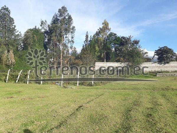 terreno-residencial-en-venta-en-tumbaco-quito-2255_thumb