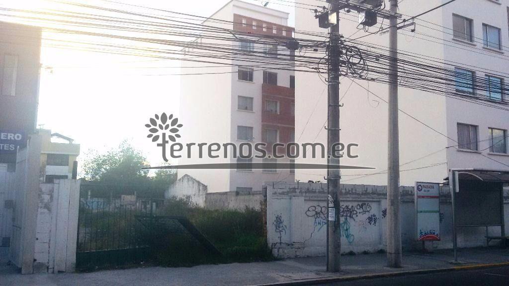 terrenos.com.ec 1