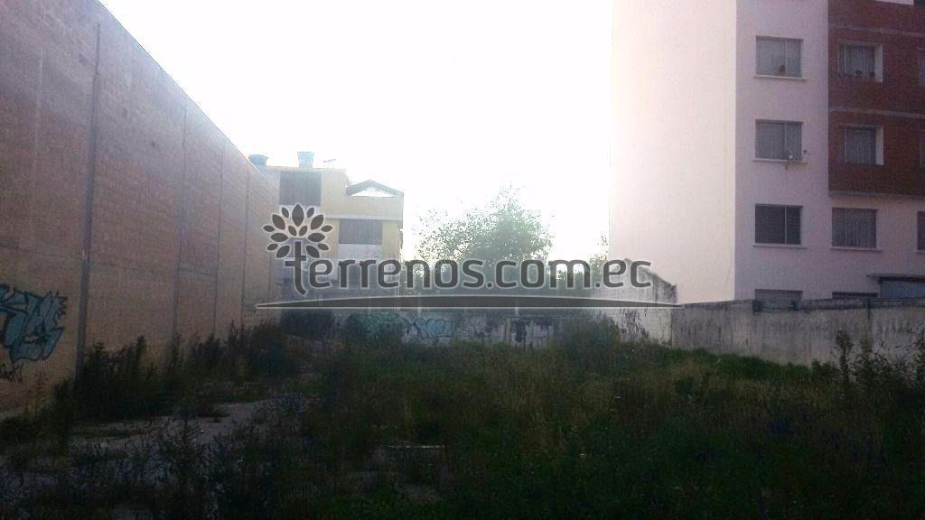 terrenos.com.ec 3