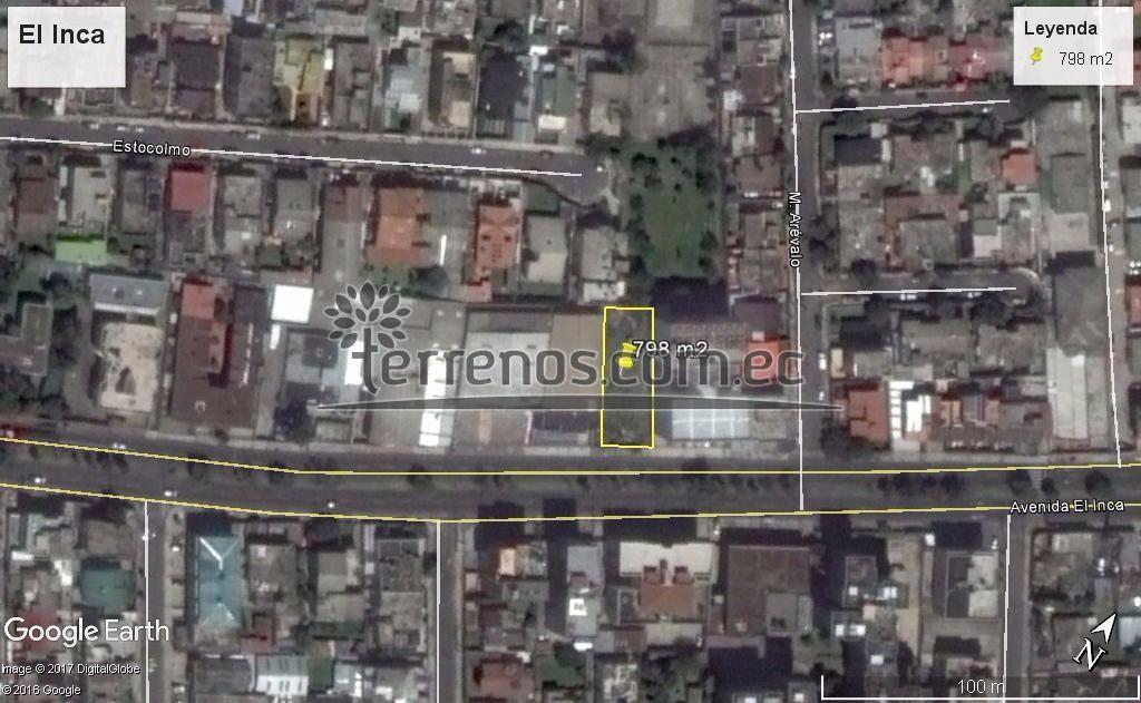 terrenos.com.ec 2