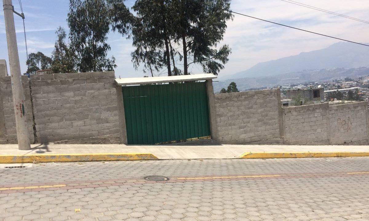 www.terrenos.com.ec1