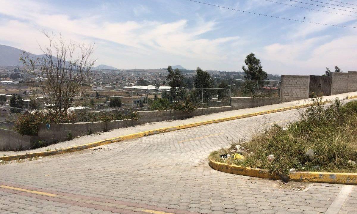 www.terrenos.com.ec4