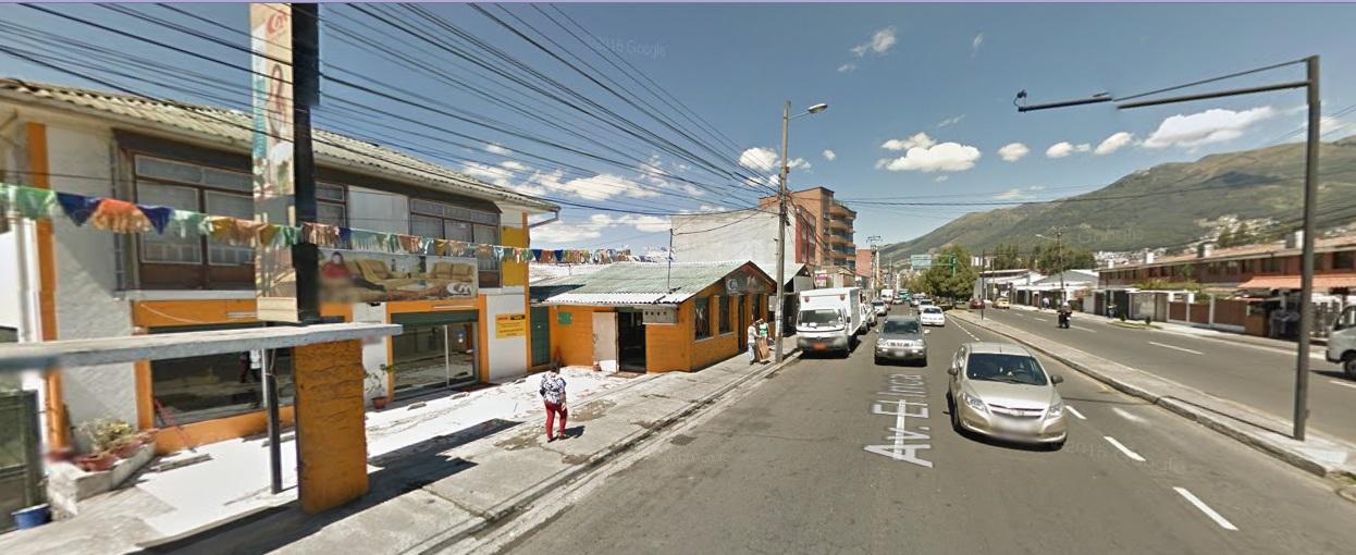 www.terrenos.com.ec