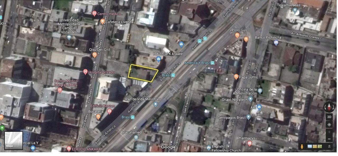 www.terrenos.com.ec2