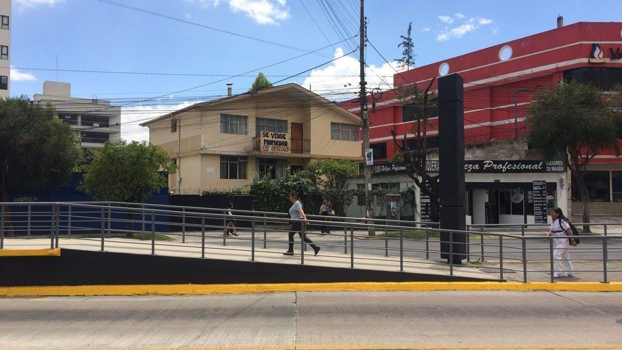 www.terrenos.com.ec6