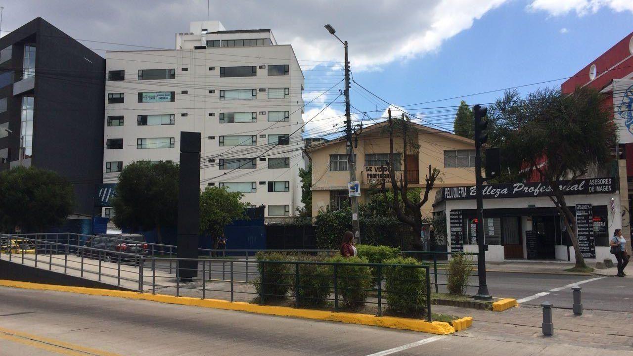www.terrenos.com.ec7