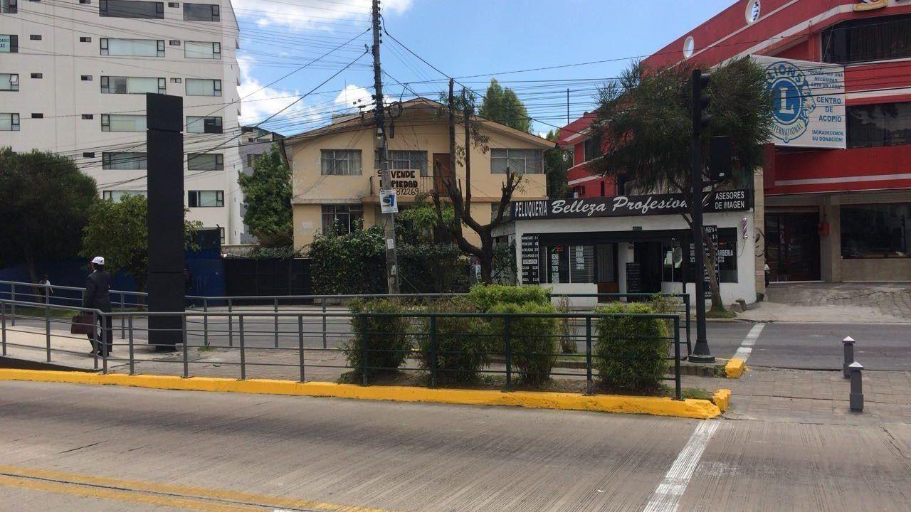 www.terrenos.com.ec8