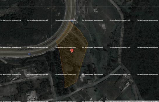 Venta de Terreno, Pifo, 9.238 m2, sector El Inga, entre Pifo y Pintang