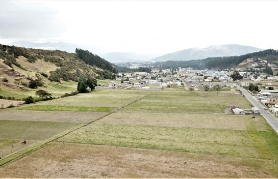 Sangolqui, 83.722 m2,Club los Chillos, San Fernando, Sector Enkador, Ruta de los Volcanes