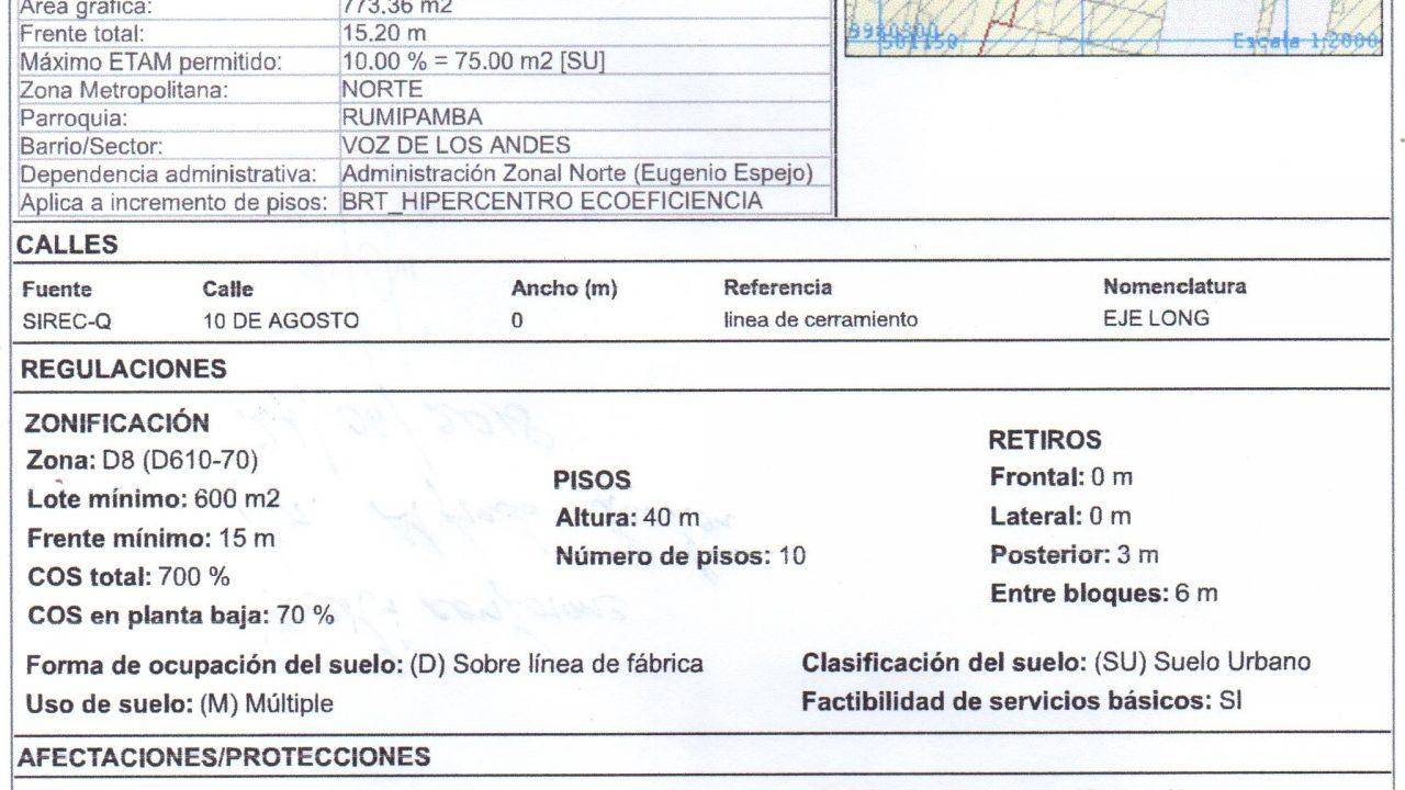 1.264 m2 La Mañosca (1)