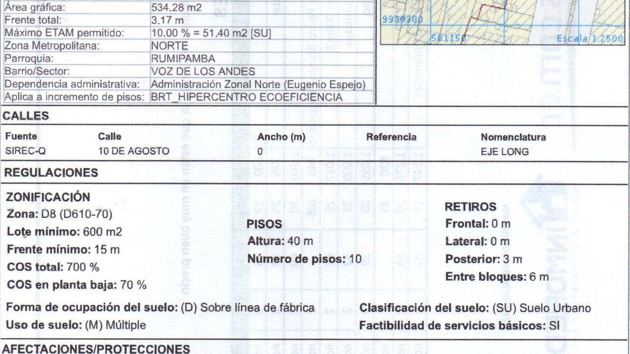 1.264 m2 La Mañosca (2)