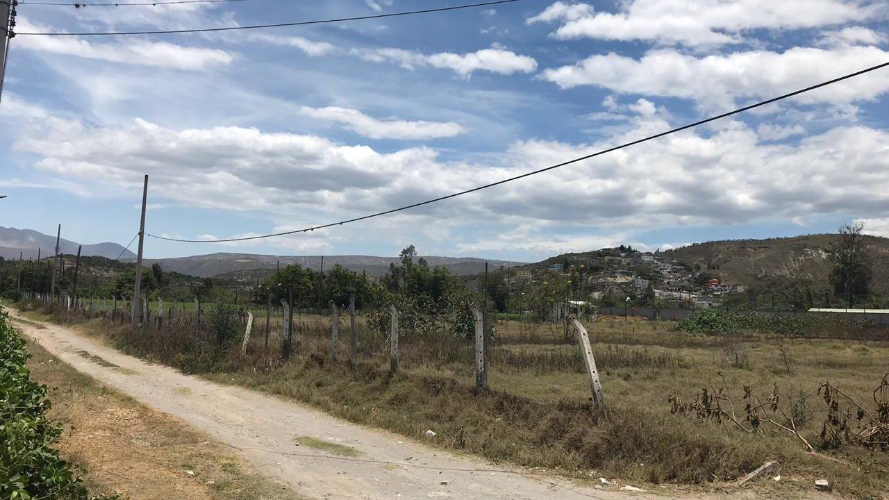 guayllabamba 2