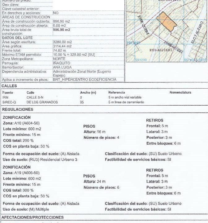 ed759c09-c8ad-4bfc-b820-4e38f0524925 (1)