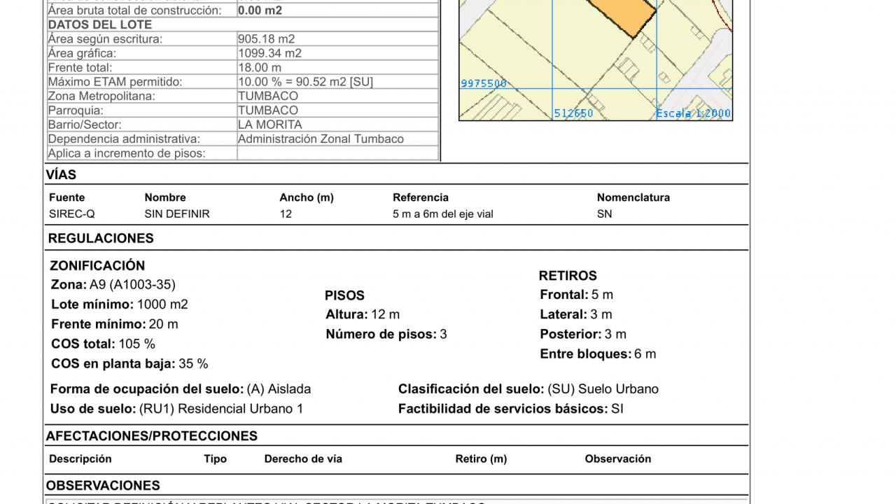 INFORME DE REGULACIÓN METROPOLITANA (2)-1