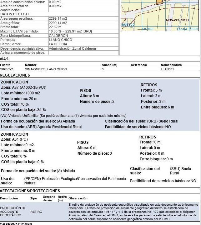 llanochico130
