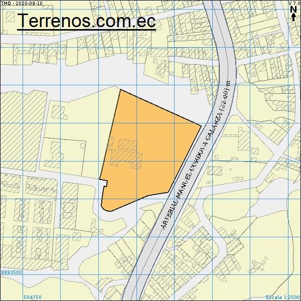 terrenos.com.ec (2)