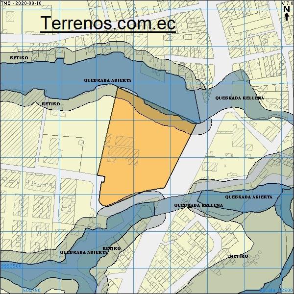terrenos.com.ec