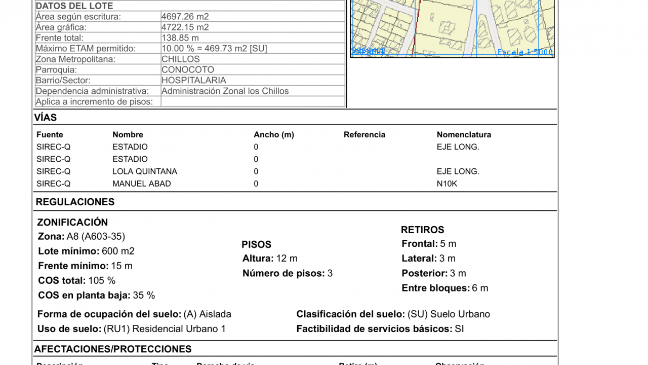 esteban rodriguez hospitalaria-1