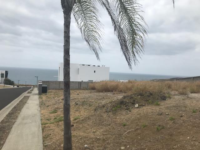Terreno Ciudad del Mar