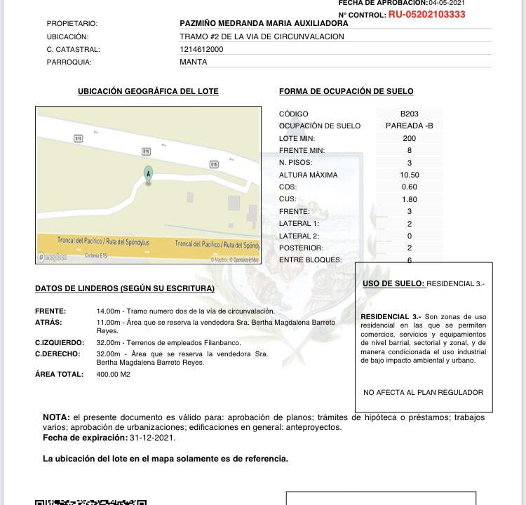 CD1AE29F-9686-4BAF-A94C-6CBF173AEF9D