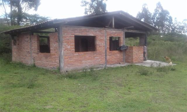 18. Casa nueva - Exterior2