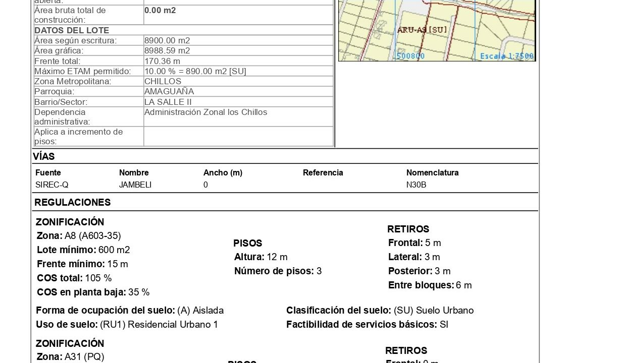 lote 8.900 m2_page-0001